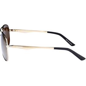 Alpina A 107 Bril, gold